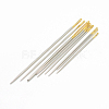 Steel Sewing NeedlesIFIN-R232-09G-2