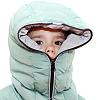 BENECREAT Garment AccessoriesFIND-BC0001-13-7