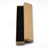 Cardboard Jewelry Set BoxCBOX-R036-12A-2