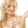 10ml Glass Spray BottleMRMJ-WH0052-02-10ml-7