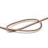 Aluminum WireAW-S001-1.5mm-18-3