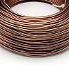Aluminum WireAW-S001-1.5mm-18-2