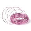 Aluminum WireAW-S001-2.0mm-13-2