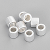 Alloy Bead Spacers X-PALLOY-Q357-99MS-RS-1