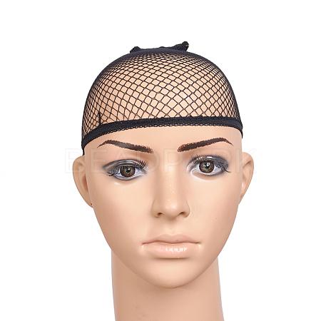 Elastic Wig CapsOHAR-E011-05A-1