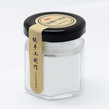 Handmade Natural Pearl PowderMRMJ-P005-01-1