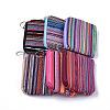 Cloth Clutch BagsABAG-S005-08-1
