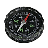 Outdoor Compass AJEW-L073-09-2