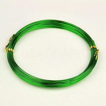 Aluminum WiresX-AW-AW10x1.0mm-25-1