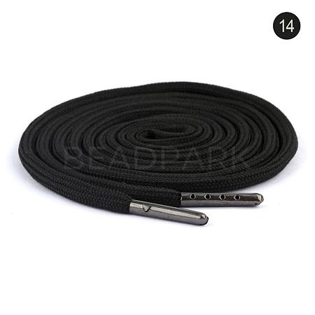 Polyester Drawstring CordAJEW-WH0043-07B-1