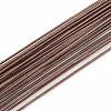 Iron WireX-MW-S002-02B-1.0mm-1
