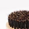 Natural Beech Beard BrushX-MRMJ-S006-61-1-3