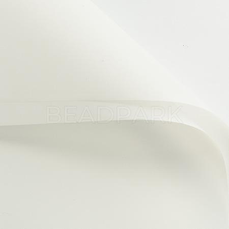 Waterproof Wrapping PaperDIY-WH0139-C02-1