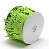 Polyester RibbonsX-SRIB-S048-17A-2