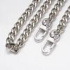 Bag Strap ChainsX-IFIN-WH0002-01A-P-1