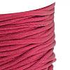 Nylon ThreadNWIR-Q010A-122-3