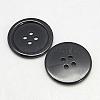 Resin ButtonsRESI-D030-20mm-02-1