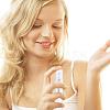5ml Glass Spray BottleMRMJ-WH0052-02-5ml-7