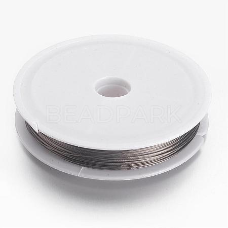 Tiger Tail WireX-L0.45mm01-1