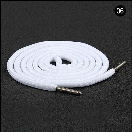 Polyester Drawstring CordAJEW-WH0043-07A-1