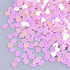 Ornament AccessoriesX-PVC-T021-11E-2