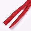 Garment AccessoriesFIND-WH0009-A02-3