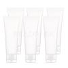 Matte Plastic Refillable Cosmetic BottlesMRMJ-WH0024-01C-5