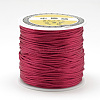 Nylon ThreadNWIR-Q010A-122-2