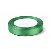Garment Accessories 5/8inch(16mm) Satin RibbonX-SRIB-Y019-2