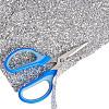 BENECREAT Hot Melting Glass Rhinestone Glue SheetsRB-BC0001-01B-6