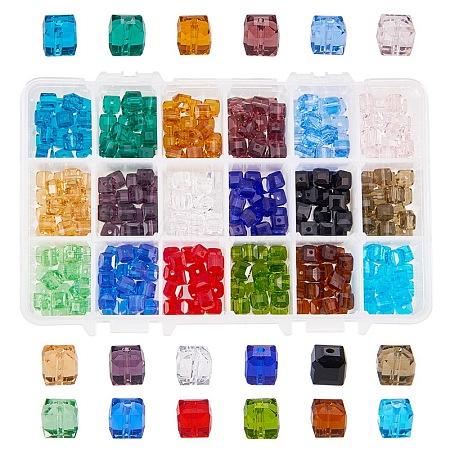 Glass BeadsGLAA-PH0007-13-1