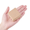 Cardboard Jewelry BoxesCBOX-R036-09-4