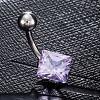 Piercing JewelryAJEW-EE0006-27D-1