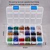 Glass BeadsGLAA-PH0007-13-5