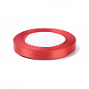 Satin Ribbon for Hairbow DIY Party DecorationX-RC12mmY026-2