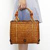 Wooden Bag HandlesAJEW-WH0109-68A-6