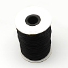 Korean Waxed Polyester CordsYC-Q002-2mm-101-2