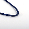 Nylon ThreadNWIR-S005-05-3