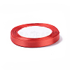 Satin Ribbon for Gift Package X-RC011-26-2